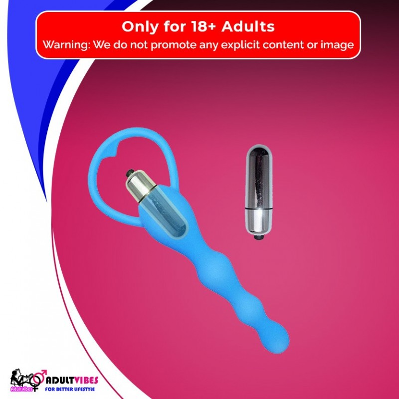 Touch Me Breast Enlarging Cream(100ml) BEC-002