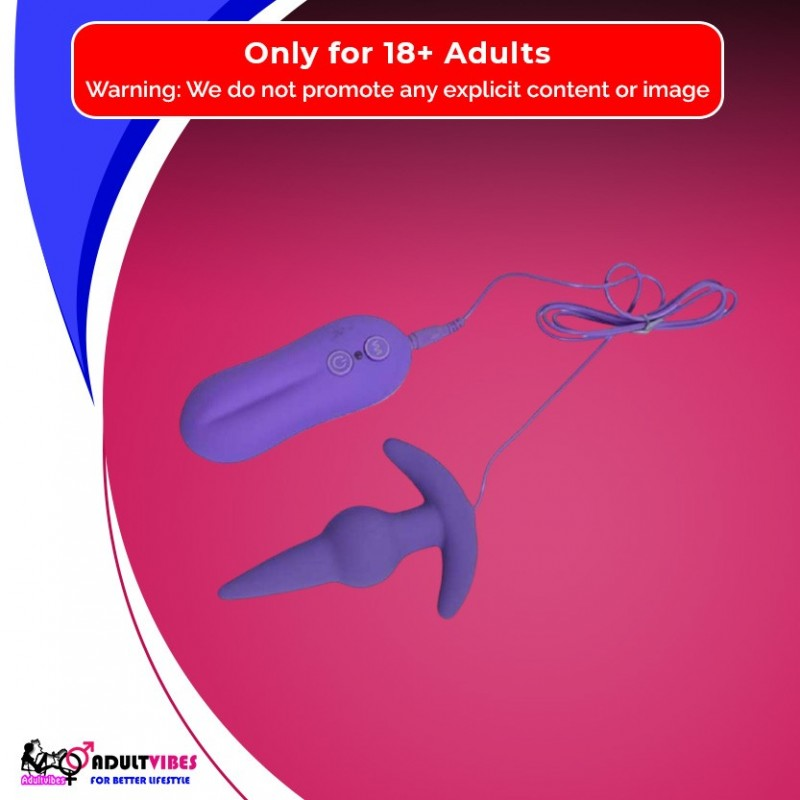 Tightening 4 in 1 sex Appeal Gel for Female CGS-006