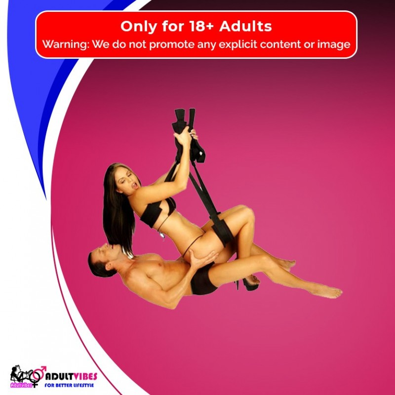 Vaginex Female Cream 30g Made in England CGS-009