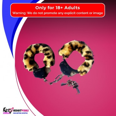 Classic Silicone Body Glide by EROS 100ml CGS-011