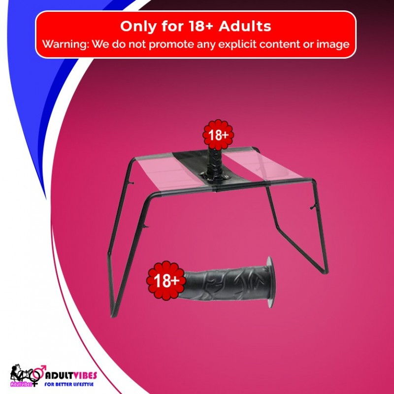 Hydra Plant Cellulose Waterbased Lubricant Glycerine Free CGS-017