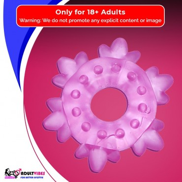 Playboy Lubricant Water Based Gel-Apple Flavoured CGS-032