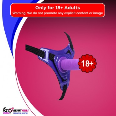 Playboy Lubricant Water Based Gel-Banana Flavoured CGS-031