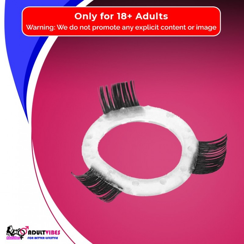 Natural Oceanics Organic lubricant by Sliquid 125ml CGS-022