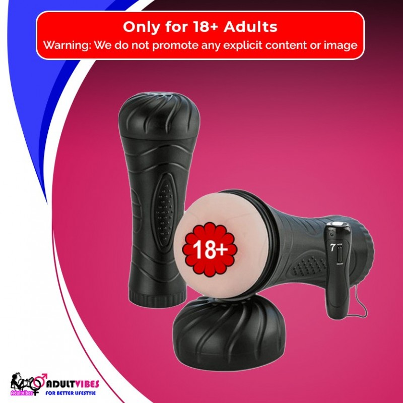 Darling Xxx Sex Drop  For Female HSP-012