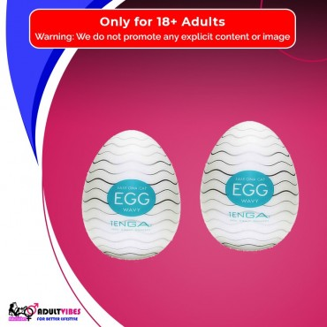 Inverma Largo Penis Enlargement Gel PEC-006