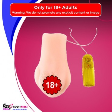 Strong Man XXL Big Dick Penis Enlargement Cream PEC-008