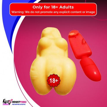 Aichun beauty enlarging cream PEC-010