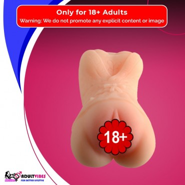 Mini Love Roller (Basic) MLR-001
