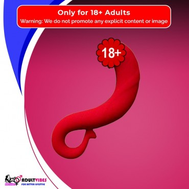 Rends Kingkong Stroker MS-058