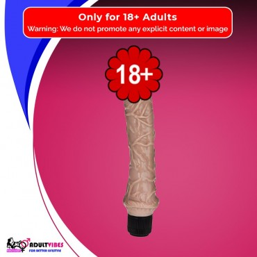 Covertly Kiss 30 ML k Sexy Perfume Fragrance For Female KP-002