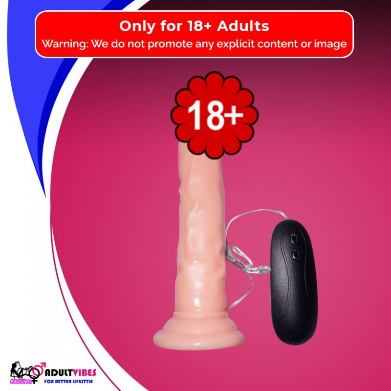 Fetish Fantasy Furry Cuffs in Leopard BDSM-005