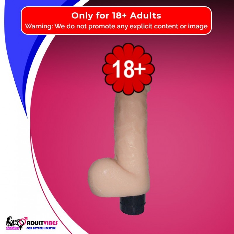 Inflatable PVC Bondage Sex Chair BDSM-018