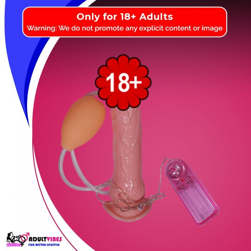 Fetish Fantasy Steel Hand Cuff BDSM-009