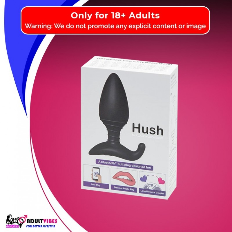 Breast Trigger Double Enlargement Pump BEM-001