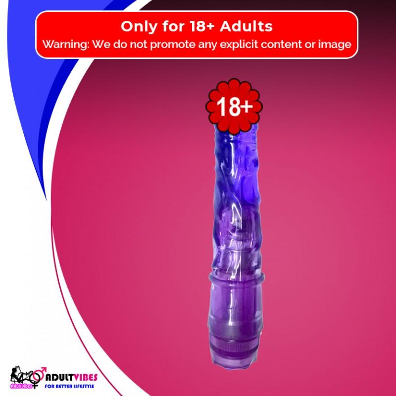 Hot Deep V-neck Sequins clubwear Mini Dress Backless2700 BBD-015