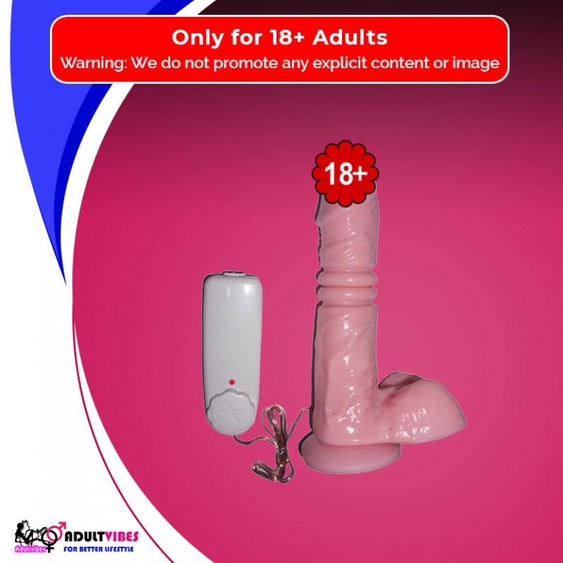 Hot Red Mini dress party wear shimmering belt halter2700 BBD-018