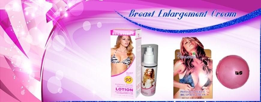 G Spot Vibrator :Best Online Rechargeable G-Spot Vibrator toys in goa